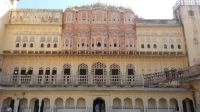 "MAJESTIC,ROYAL, HISTORIC – THE PINK CITY WITH MYRIAD HUES ""JAIPUR"""