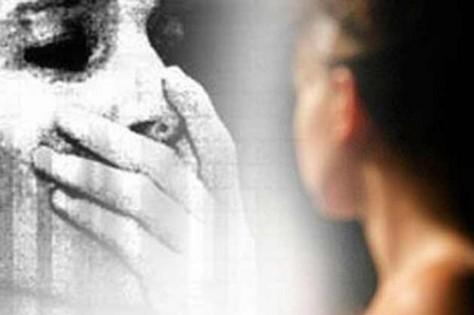 Rape-help-stop-rape-34818615-500-333